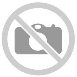 Scarpe SKECHERS SPORT Uomo Sneakers  BLU Tessuto 52927-NVY